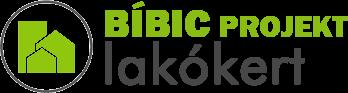 bibic-4-logo